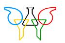 Олімпіади з хімії